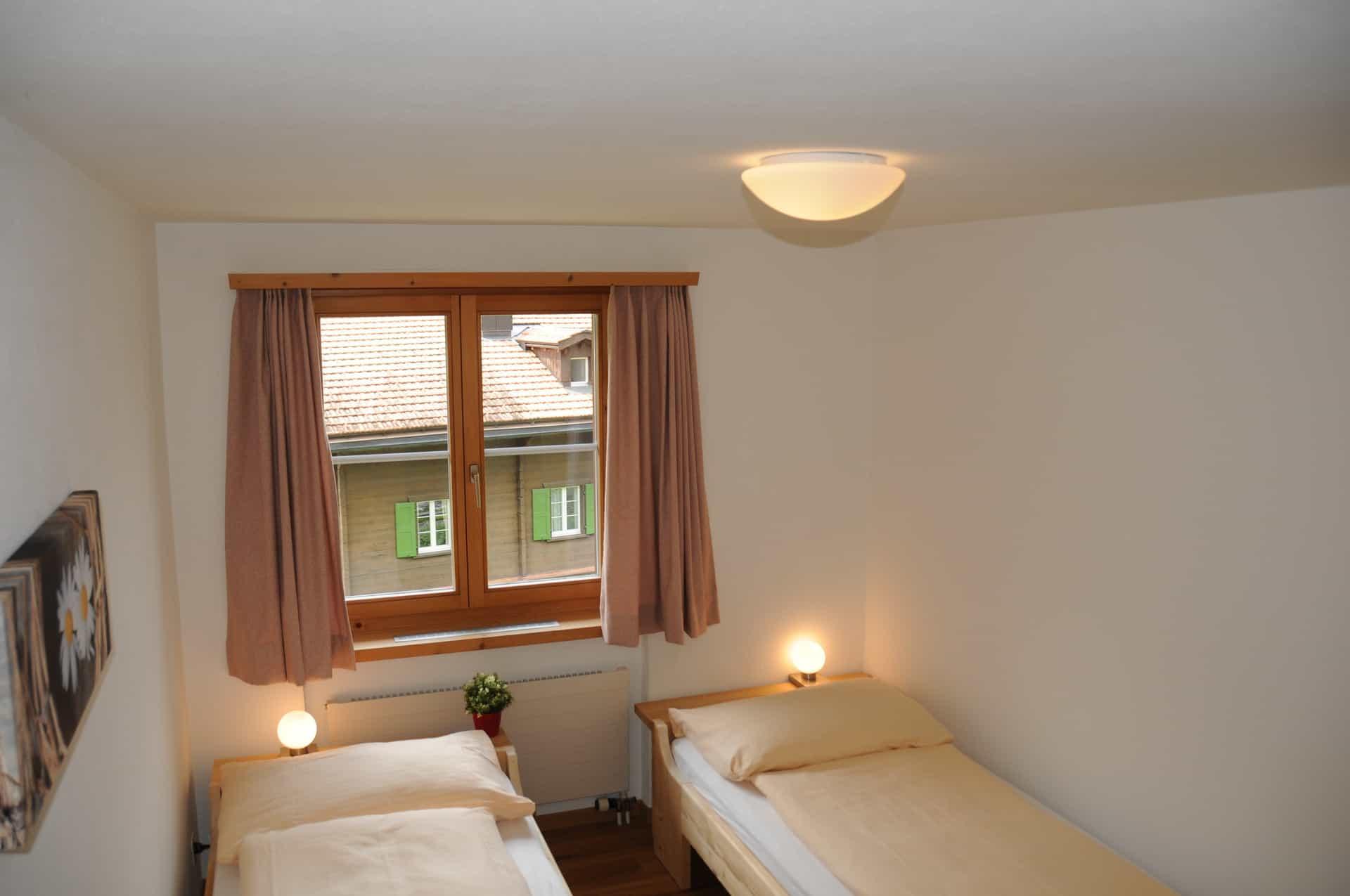 Zimmer 2 10