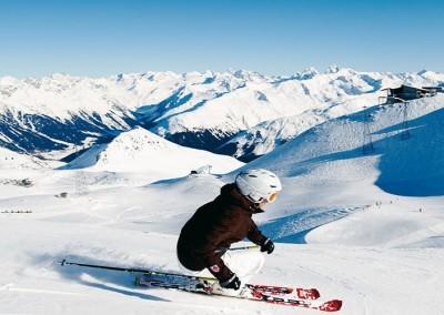 home_ski_1