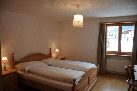 Apartment 3 Zimmer 2