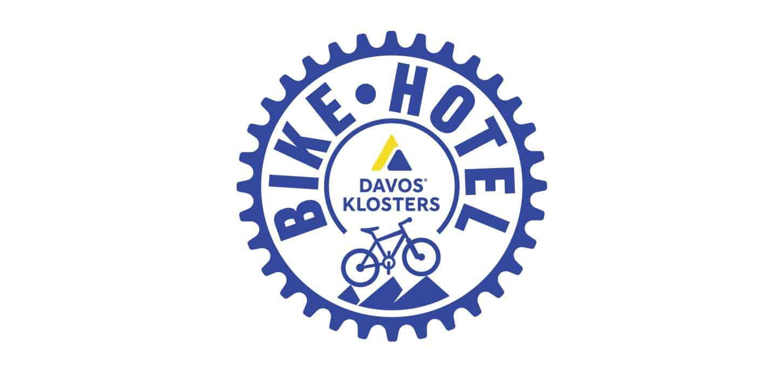 Davos Flow Days